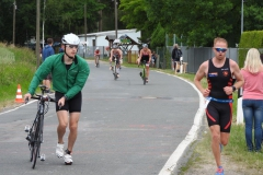 Kober-Sport-Events_2017-06-17_061