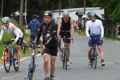 Kober-Sport-Events_2017-06-17_066