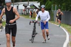 Kober-Sport-Events_2017-06-17_067