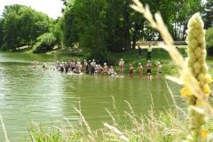 Kober-Sport-Events_2017-06-17_081
