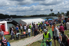 Kober-Sport-Events_2017-06-17_095