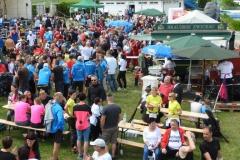 Kober-Sport-Events_2017-06-17_098
