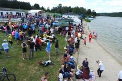 Kober-Sport-Events_2017-06-17_099
