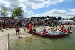 Kober-Sport-Events_2017-06-17_110