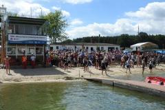 Kober-Sport-Events_2017-06-17_114