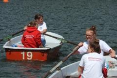 Kober-Sport-Events_2017-06-17_117