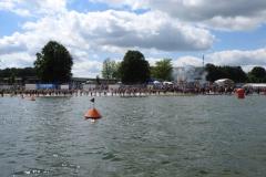 Kober-Sport-Events_2017-06-17_130