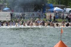 Kober-Sport-Events_2017-06-17_131