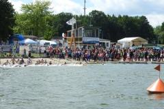 Kober-Sport-Events_2017-06-17_133