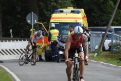 Kober-Sport-Events_2017-06-17_157