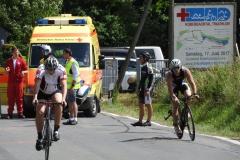 Kober-Sport-Events_2017-06-17_158