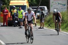 Kober-Sport-Events_2017-06-17_159
