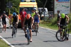 Kober-Sport-Events_2017-06-17_161