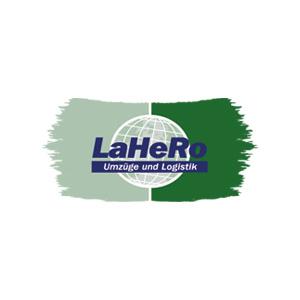 LaHeRo