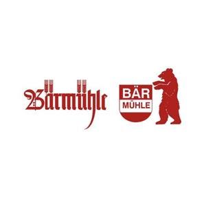 Bärmühle Langenhessen GmbH