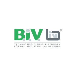 B.I.V. Bau- und Industriegeräten Vertriebs GmbH