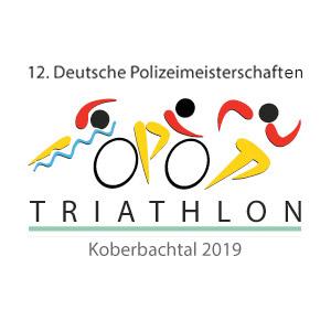 Deutsche Polizeimeisterschaft