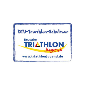 Deutsche Triathlonjugend