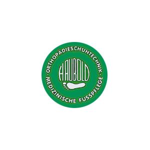 Bequemschuhhaus Haubold