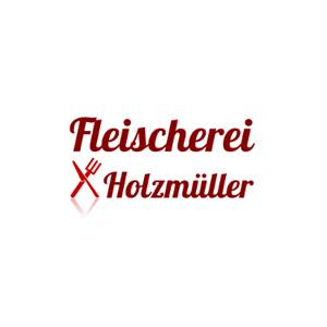 Fleischerei Holzmüller