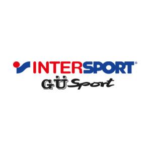 Intersport GÜ-Sport