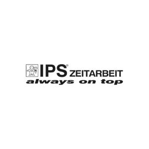 IPS Zeitarbeit