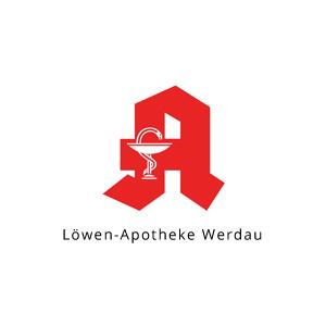 Löwen Apotheke - Werdau