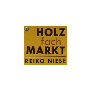 Holzfachmarkt Niese