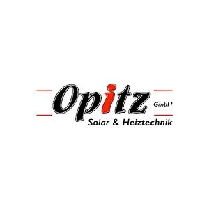 Opitz Solar & Heiztechnik GmbH