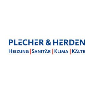 Plecher & Herden