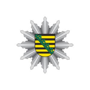 Polizeirevier Werdau