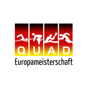 Quadrathlon Europameisterschaft
