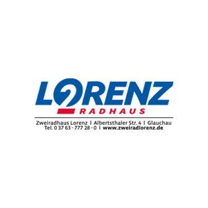 Radhaus Lorenz
