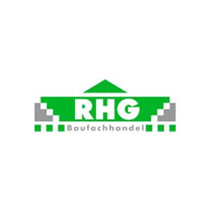 RHG Baufachhandel