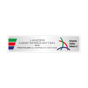 sächsischer Triathlonverband