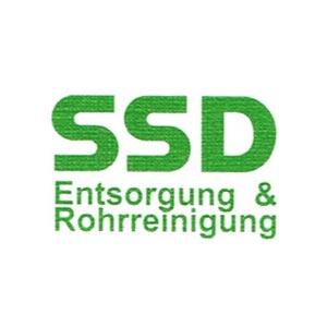 SSD - Entsorgung & Rohrreinigung GmbH
