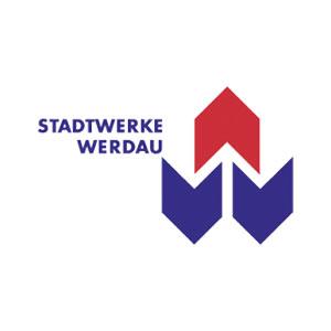 Stadtwerke Werdau GmbH