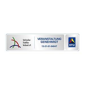 Sächsischen Triathlon Verband e.V.