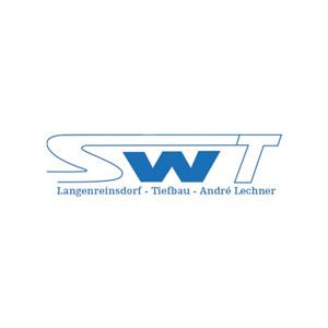 SWT Langenreinsdorf Tiefbau André Lechner