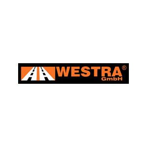 Westra GmbH