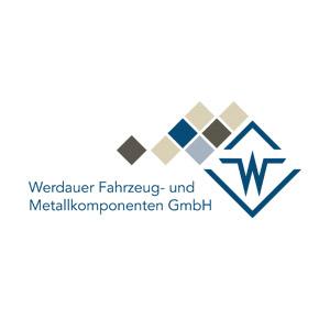 Werdauer Fahrzeug- und Metallkomponenten GmbH