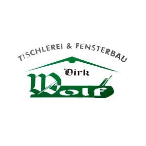 Tischlerei und Fensterbau - Dirk Wolf