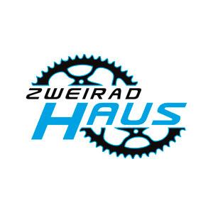 Zweirad HAUS Zwickau